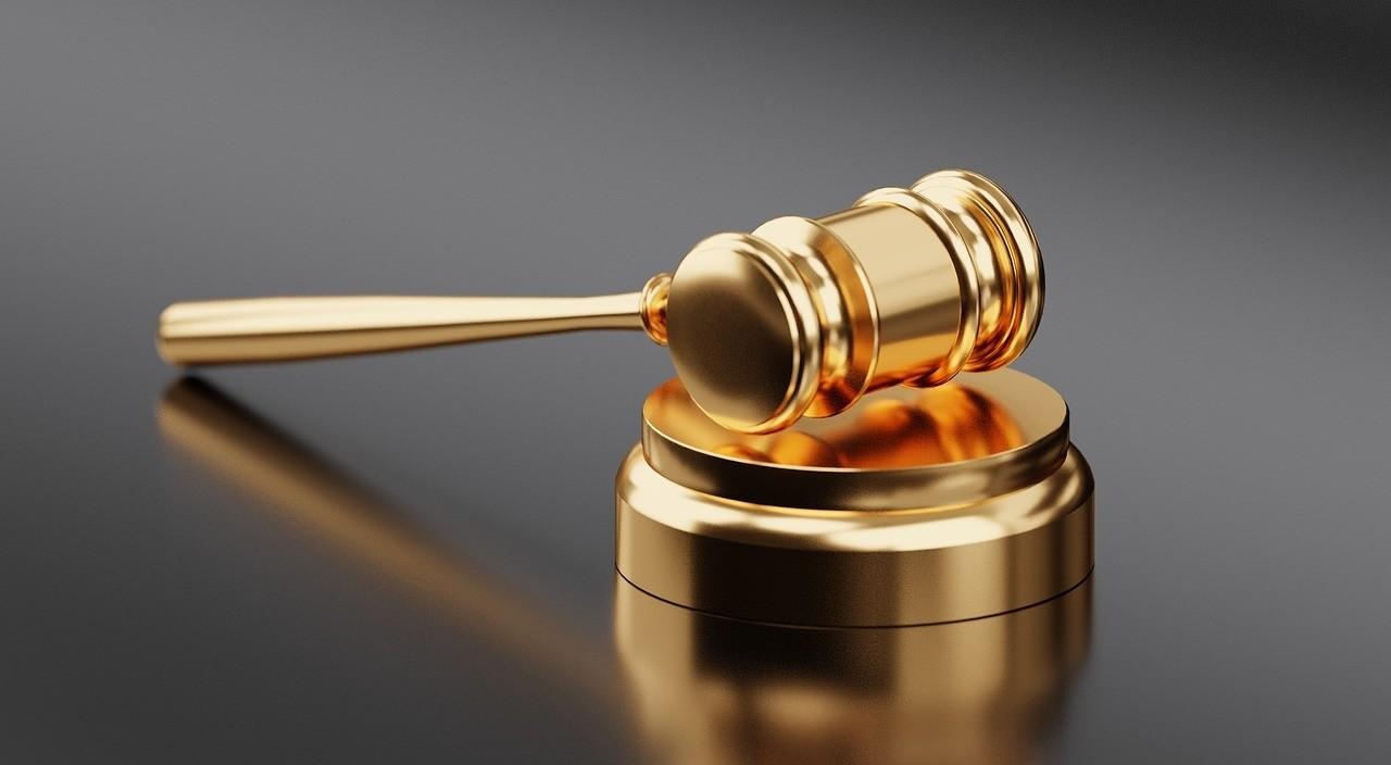 avocat-droit-du-travail-005